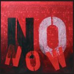 No now_Luciano Puzzo