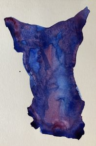 AR_0064_WaterColor_20x30cm